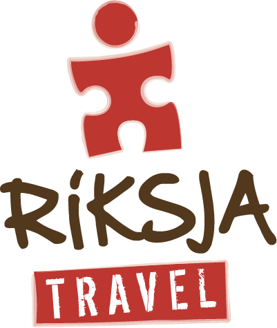 Riksja-Travel.png